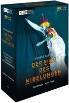 Der Ring Des Nibelungen Mannheim 20