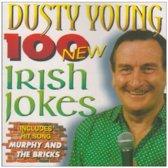 100 New Irish Jokes