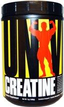 Creatine Universal 120gr