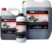 ProNano Plus - Contactloze Autoshampoo - 1L