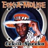 Eek-A-Speaka