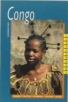 Landenreeks - Congo