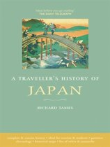 A Traveller&Apos;S History Of Japan