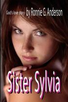 Sister Sylvia