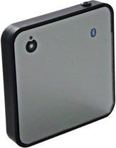 Bigben - Bluetooth ontvanger voor Docking - Grijs