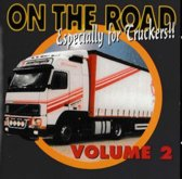 On the road - Especially for truckers vol. 2