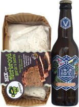 Craft Only Bierbrood Pakket