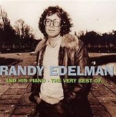 Randy Edelman & His Piano