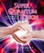 Super Quantum Touch