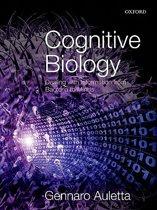 Cognitive Biology