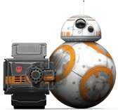 Sphero BB-8 Special edit. + Force band