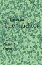 The Internal Auditor