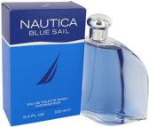 Nautica Blue Sail - Eau de toilette spray - 100 ml
