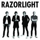Razorlight Album 2