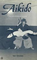 Aikido -  Van zelfverdediging tot harmonie