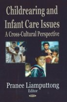 Childrearing & Infant Care Issues