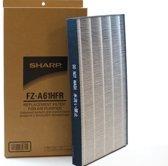 Sharp FZA61HFR Luchtreiniger Filter