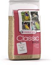 Versele-laga classic classic tropische vogels