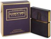 Elizabeth and James Nirvana Amethyst - Eau de parfum spray - 30 ml