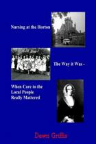 Nursing at the Horton