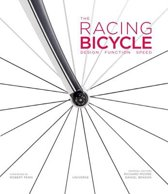 The Racing Bicycle