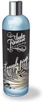 Auto Finesse Tough Prep Paint Preparator - 250ml