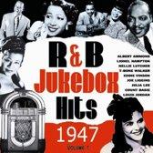 R&B Jukebox Hits 1947 V.1