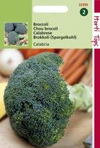Hortitops Zaden - Broccoli (Calabrese) Calabria