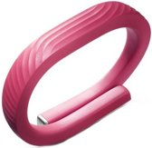Jawbone UP24  Large – Roze