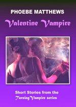 Valentine Vampire