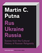 Rus-Ukraine-Russia