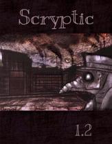 Scryptic 1.2