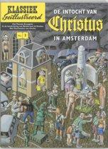 Klassiek Geillustreerd 2 - De intocht van Christus in Amsterdam