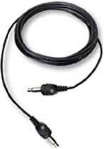 CELLPHONE INTERFACE CABLE SS2