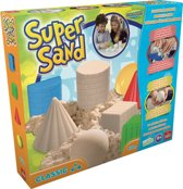 Super Sand Classic - 450g Zand - Speelzand - Goliath