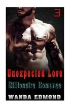 Unexpected Love (Book 3)