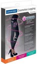 Lanaform Cosmetex Afslank legging Maat XL