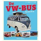 De VW-bus