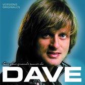 Les Plus Grandes Succes De Dave