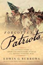 Forgotten Patriots