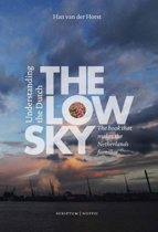 The low sky