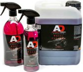 Autobrite Direct Fab 500ml ~ Bekleding Cleaner