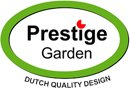Prestige-Garden Zandbakken