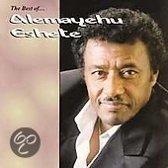 The Best Of Alemayehu Eshete