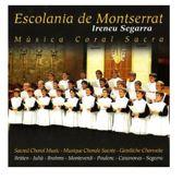 Musica Coral Sacra