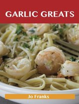 Garlic Greats