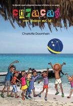Curacao voor kinderen met lef