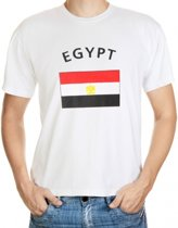 Egypte t-shirt Xl
