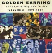 Golden Earring