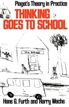 Thinking Goes to School